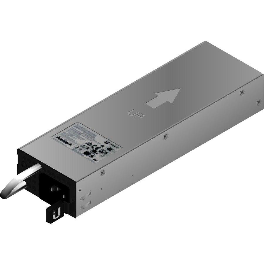 Ubiquiti EdgePower EP-54V-150W-AC Power Module
