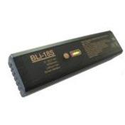 Konftel 900102095 Battery - Lithium Ion (Li-Ion)