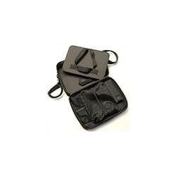 Konftel Carrying Case Telephone