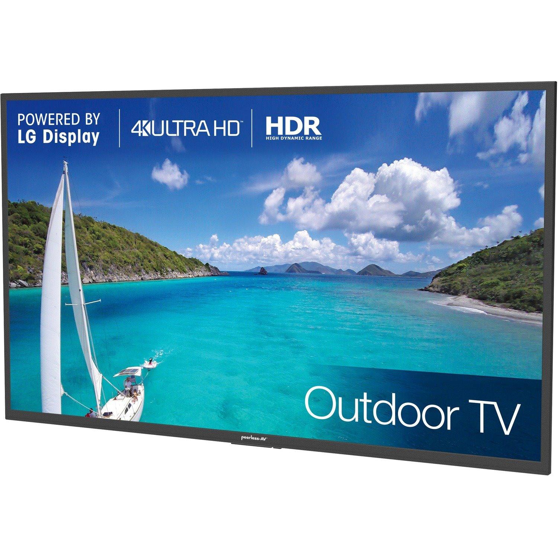 "Neptune™ 55"" Shade Series 4K UHD Outdoor TV"