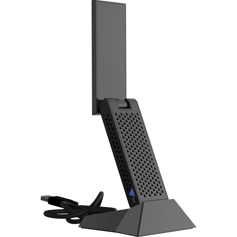 Netgear Nighthawk A7000 IEEE 802.11ac Wi-Fi Adapter for Desktop Computer/Notebook