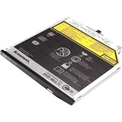 Lenovo Ultrabay DVD-Writer