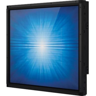 "Elo 1790L 43.2 cm (17"") Open-frame LCD Touchscreen Monitor - 5:4 - 5 ms"