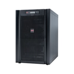 APC by Schneider Electric Smart-UPS SUVTP40KHS Dual Conversion Online UPS - 40 kVA/32 kW