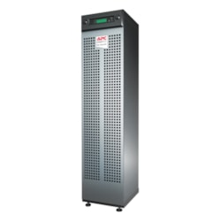 APC by Schneider Electric G35T20K3I2B2S Dual Conversion Online UPS - 20 kVA/16 kW