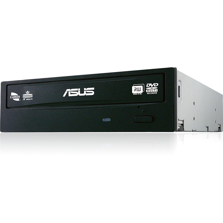 Asus DRW-24F1ST DVD-Writer - Black