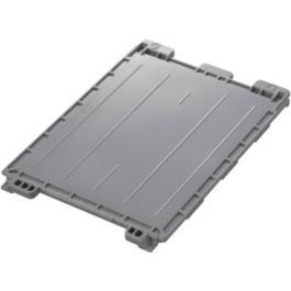 Panasonic Battery - Lithium Ion (Li-Ion)