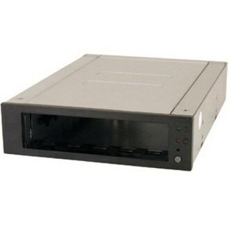 CRU Data Express DX115 DC Hard Drive Carrier