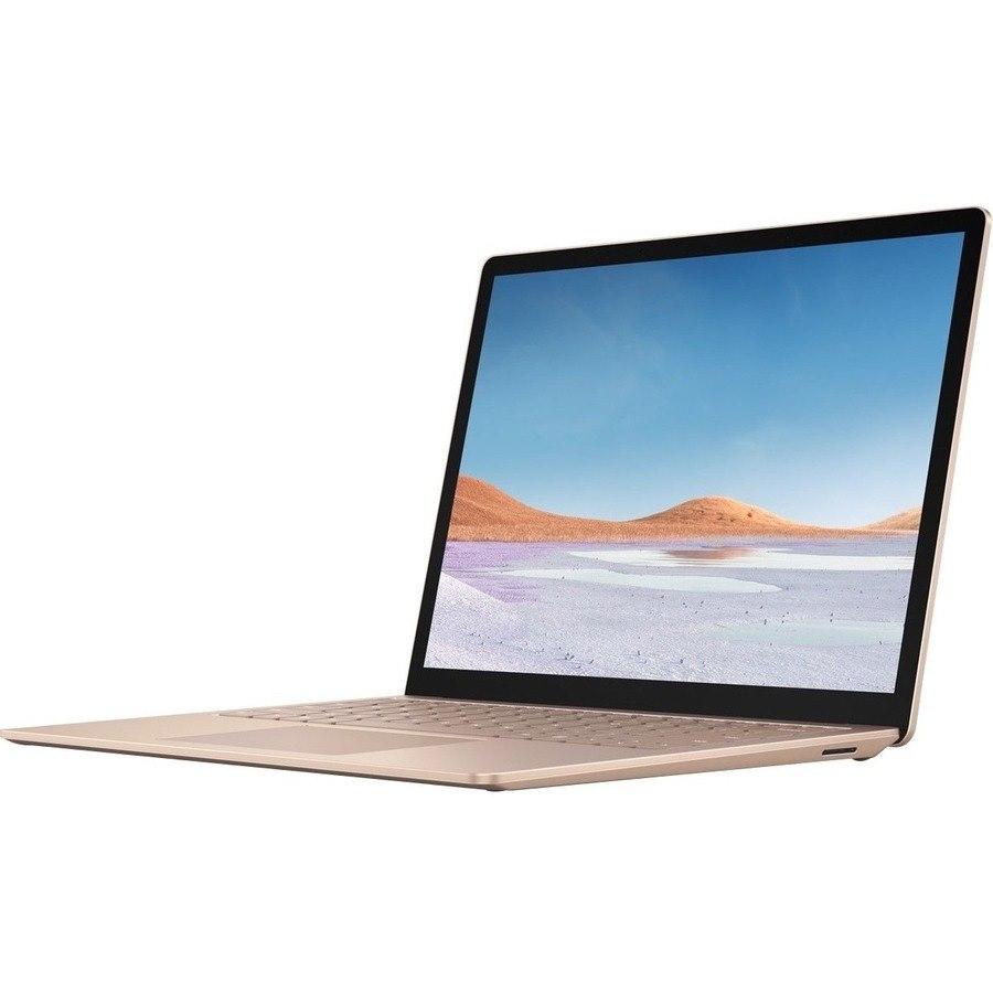 "Surface Laptop 3 13.5"" i7/16GB/512GB Sandstone"
