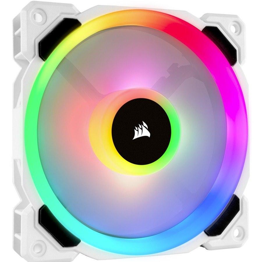 Corsair LL120 Cooling Fan - Case