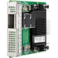 HPE Infiniband/Ethernet Host Bus Adapter - Plug-in Card