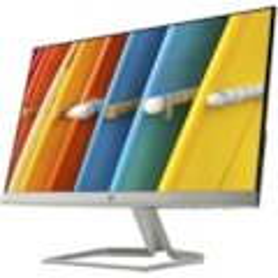"HP 27xq 68.6 cm (27"") QHD WLED LCD Monitor - 16:9"