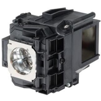 Epson 380 W Projector Lamp