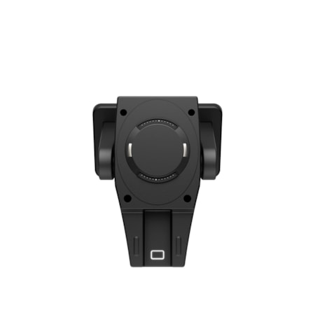 HP Mounting Adapter for Tablet