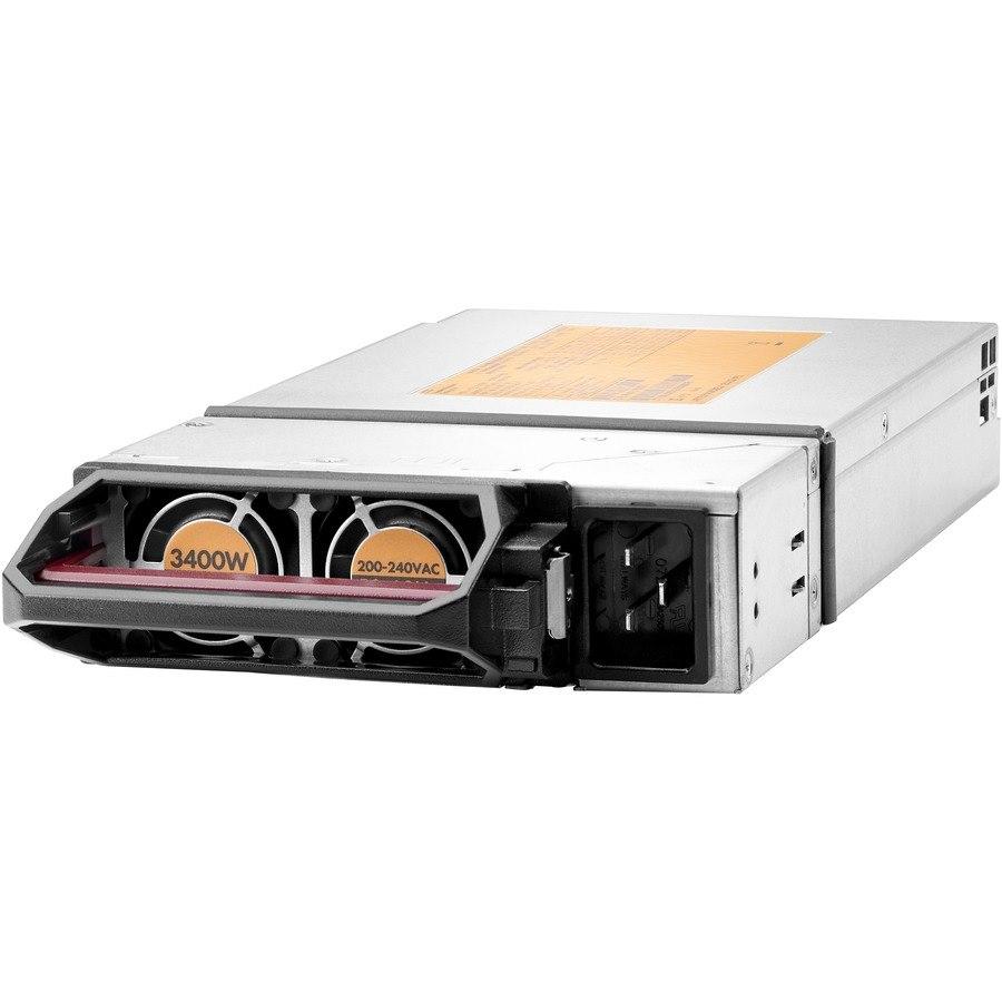 HPE Power Module