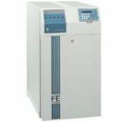 Eaton Powerware FERRUPS 1400VA Tower UPS