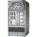 Cisco ASR 9000 ASR 9910 Router Chassis