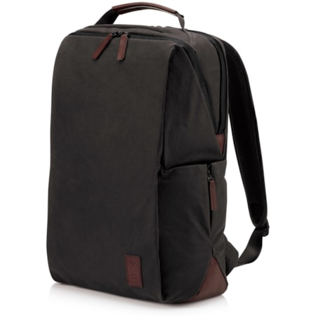 HP Carrying Case (Backpack) HP Notebook