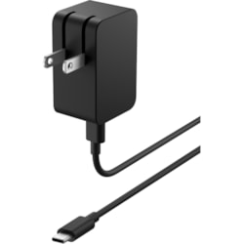 Microsoft Surface 18W USB-C Power Supply