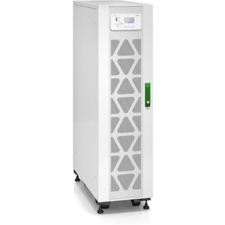 Schneider Electric Easy UPS 3S Dual Conversion Online UPS - 20 kVA/20 kW - Three Phase