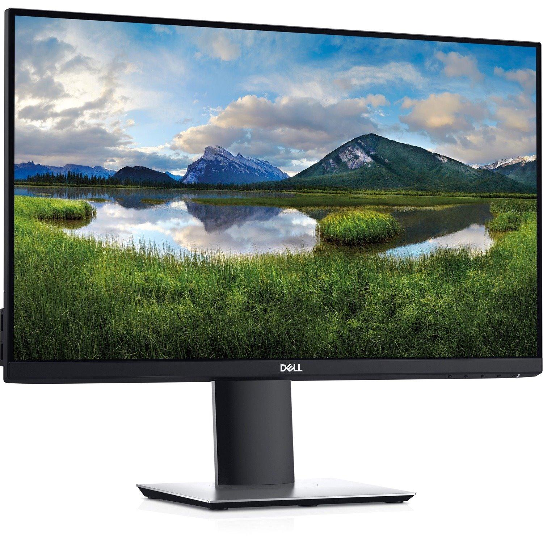 """Dell P2421D 60.5 cm (23.8"""") WQHD LED LCD Monitor - 16:9"""