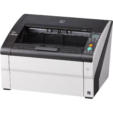 Fujitsu fi-7800 Sheetfed Scanner
