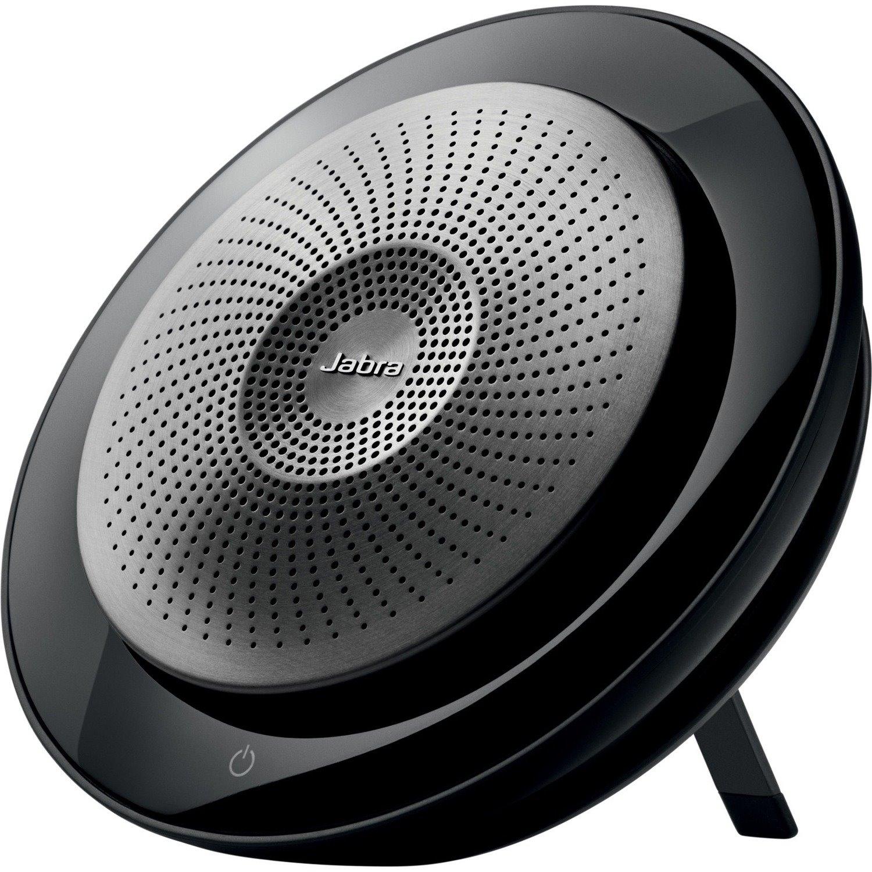 Jabra Speak 710-MS Speakerphone