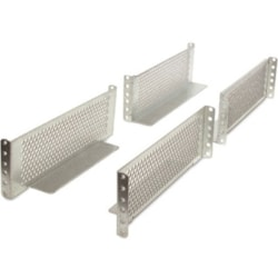 APC by Schneider Electric Mounting Rail Kit for UPS