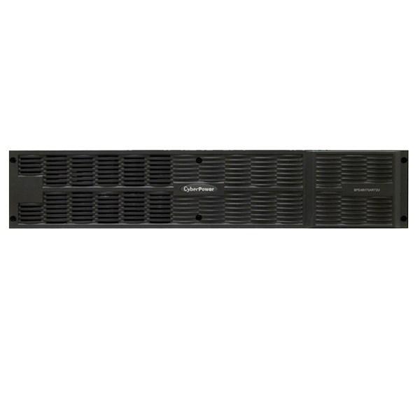 CyberPower BPE48V75ART2U Battery Unit