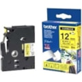 Brother TZe-FX631 Thermal Label