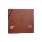 IBM 46X1292 LTO Ultrium 5 WORM Data Cartridge