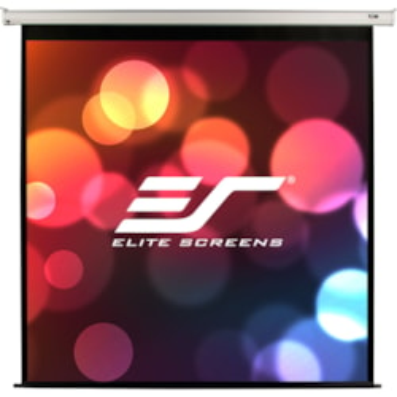 "Elite Screens VMAX2 VMAX135XWH2 342.9 cm (135"") Electric Projection Screen"