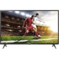 """43"""" UHD LED Commercial TV"""