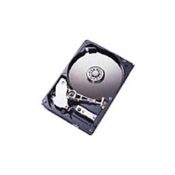 "Lenovo 39M4514 500 GB Hard Drive - 3.5"" Internal - SATA (SATA/300)"