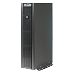 APC by Schneider Electric Smart-UPS SUVTP20KH2B2S Dual Conversion Online UPS - 20 kVA/16 kW