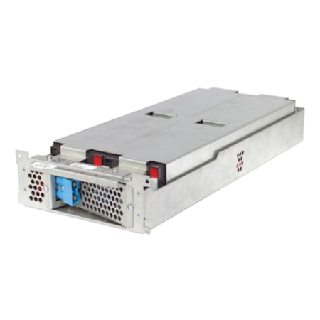 RBC43 APC by Schneider Electric Replacement Battery Cartridge