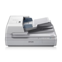 Epson WorkForce DS-70000 Sheetfed Scanner - 600 dpi Optical