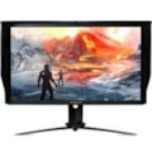 "Acer Predator XB273 27"" Full HD LED Gaming LCD Monitor - 16:9 - Black"