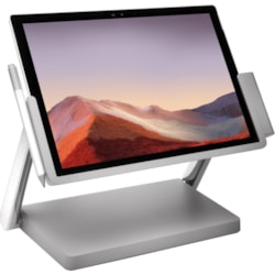 Kensington The Innovator SD7000 Surface connect Docking Station for Tablet/Monitor - 90 W