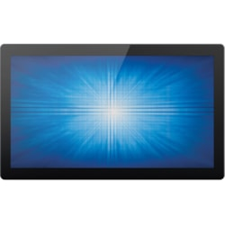 "Elo 2294L 54.6 cm (21.5"") Open-frame LCD Touchscreen Monitor - 16:9 - 14 ms"