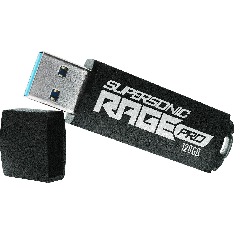 Patriot Memory Supersonic Rage Pro USB