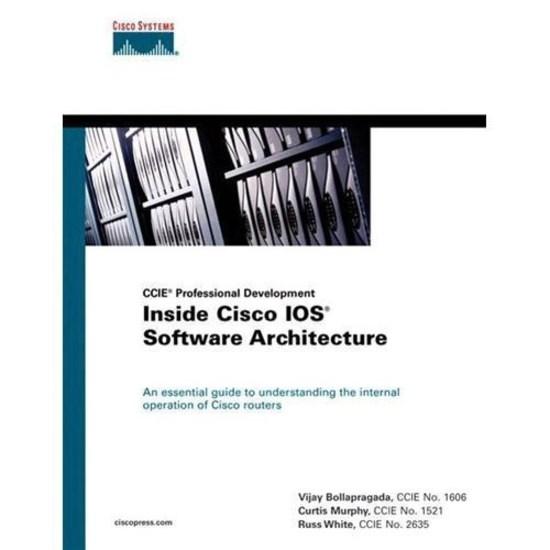 Cisco IOS - Enterprise Services SSH v.12.2(54)XO - Complete Product