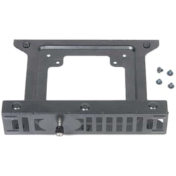 Shuttle PV01 Wall Mount for Flat Panel Display
