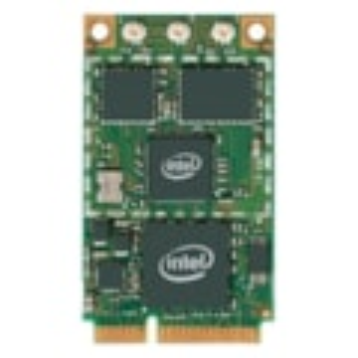 Intel 4965AGN Next-Gen Wireless-N PCIe Mini Card Network Adapter