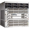 Cisco Catalyst C9407R Manageable Switch Chassis