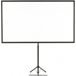 """Epson V12H002S2Y 203.2 cm (80"""") Projection Screen"""