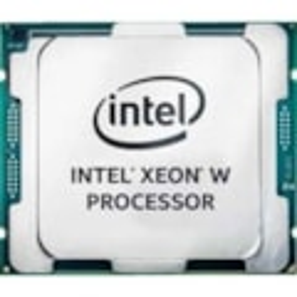 Intel Xeon W W-2123 Quad-core (4 Core) 3.60 GHz Processor - Retail Pack