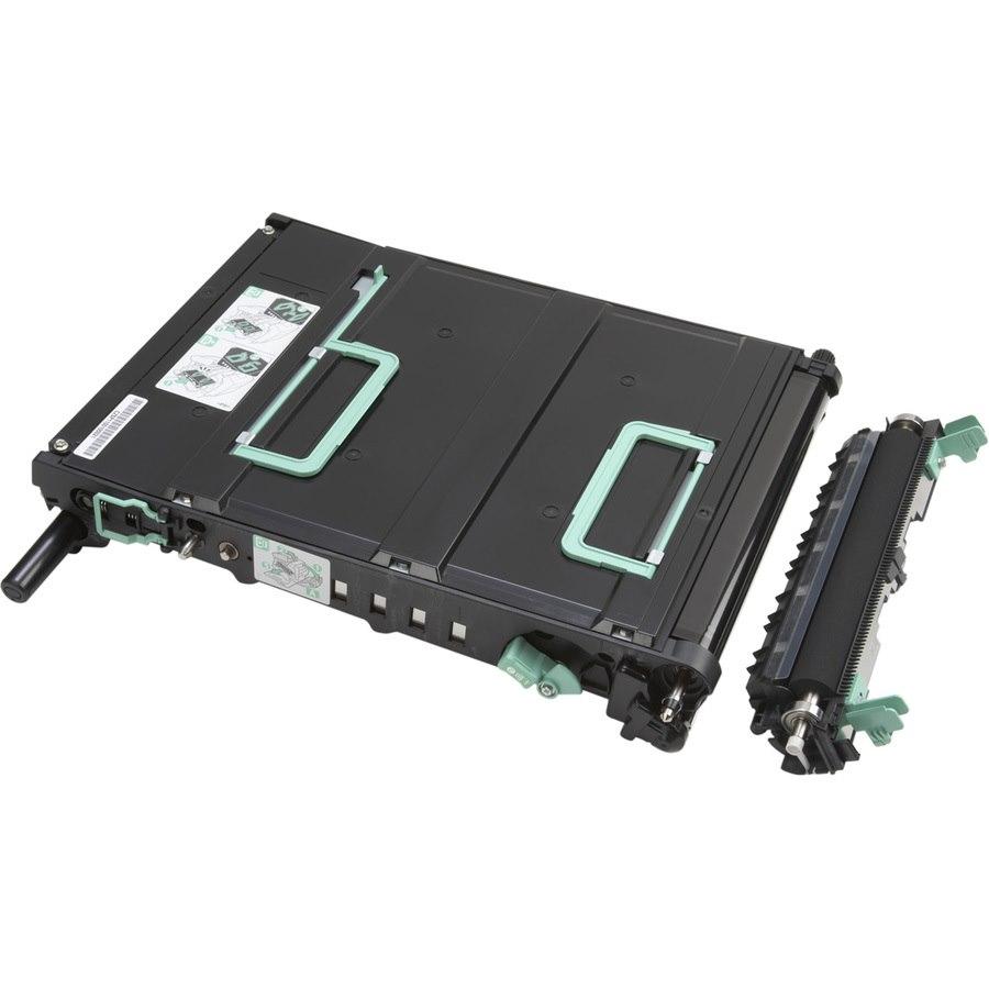 Ricoh 406664 Transfer Roll/Belt