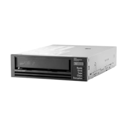 HPE toreEver LTO-7 Ultrium 15000 Internal Tape Drive