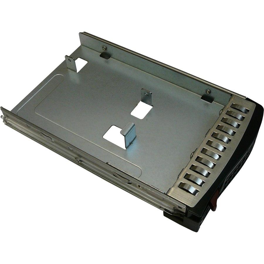 Supermicro MCP-220-00043-0N Drive Bay Adapter Internal